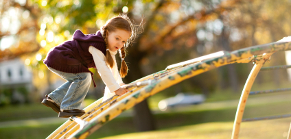 Colorado Play Therapy and Parenting Support