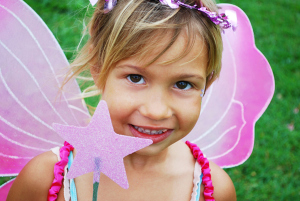 young-girl-fairy-princess