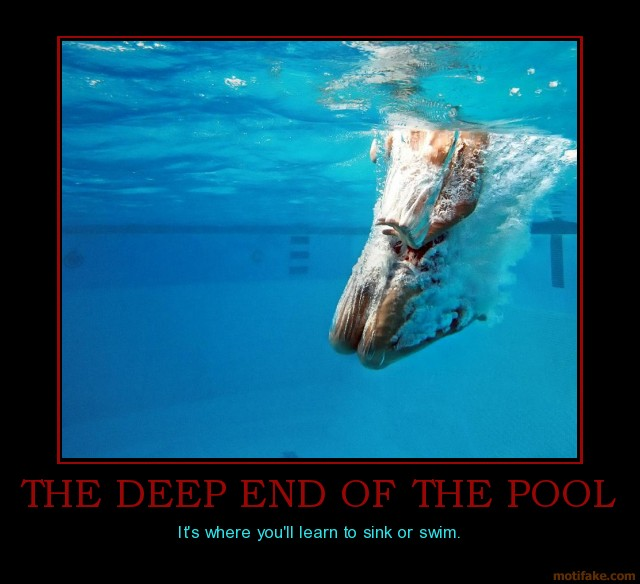 the-deep-end-of-the-pool-deep-end-of-the-pool-crankyhead-demotivational-poster-12809828113